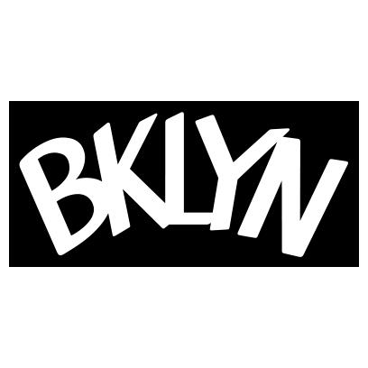 Brooklyn Nets/Barclays Center messages sticker-5