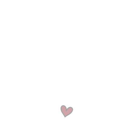 Gift Finder by notonthehighst messages sticker-0