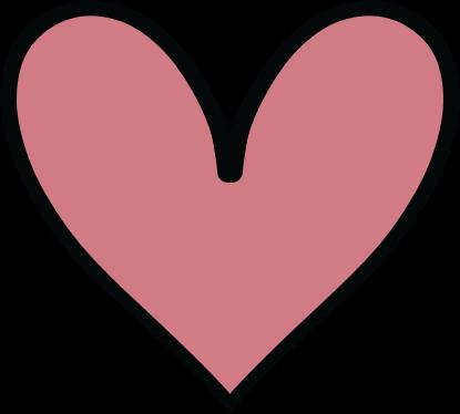 Gift Finder by notonthehighst messages sticker-5