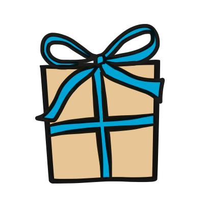 Gift Finder by notonthehighst messages sticker-4