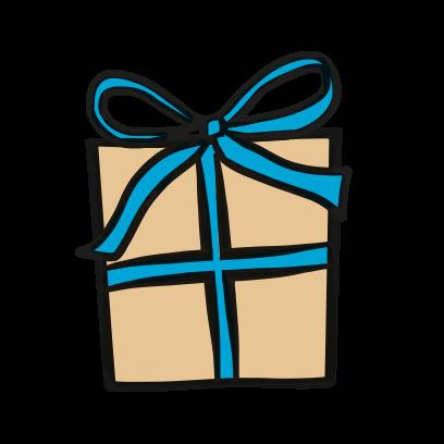 Notonthehighstreet: Shop Gifts messages sticker-4