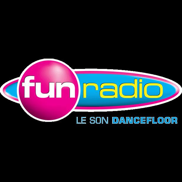 Bruno Dans La Radio messages sticker-3