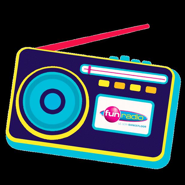 Bruno Dans La Radio messages sticker-0