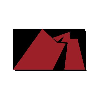 MOSAIC Cincy messages sticker-3