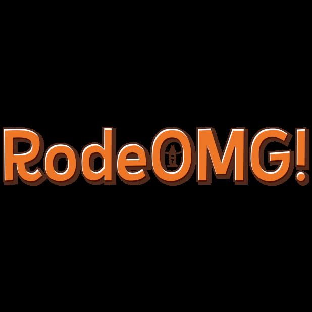 RODEOHOUSTON messages sticker-0