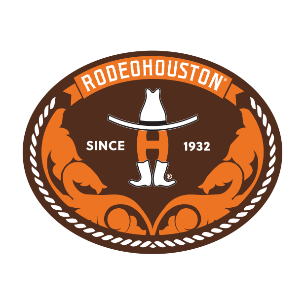 RODEOHOUSTON messages sticker-8