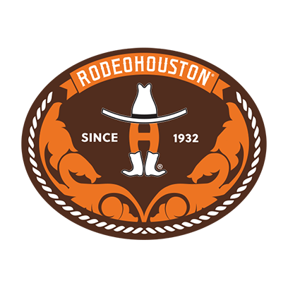 RODEOHOUSTON messages sticker-6