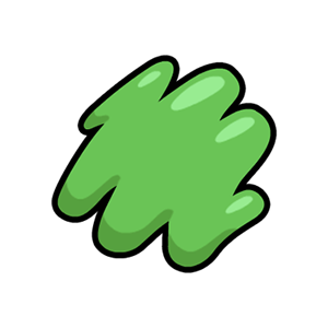 Toddler Tap! messages sticker-3
