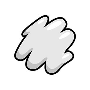 Toddler Tap! messages sticker-6