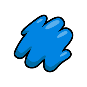 Toddler Tap! messages sticker-4