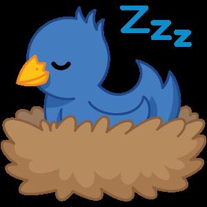 Twitterrific 5 for Twitter messages sticker-9
