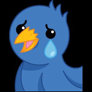 Twitterrific 5 for Twitter messages sticker-3