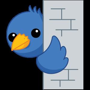 Twitterrific 5 for Twitter messages sticker-4