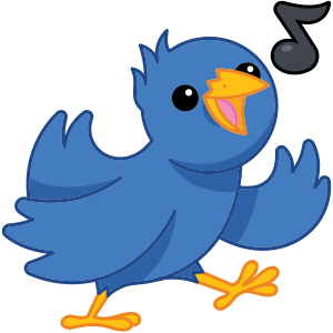 Twitterrific 5 for Twitter messages sticker-2