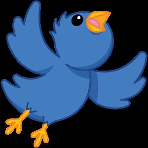 Twitterrific 5 for Twitter messages sticker-0
