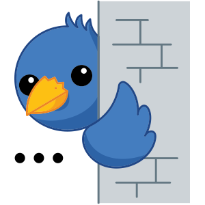 Twitterrific 5 for Twitter messages sticker-4