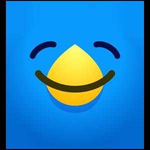Twitterrific: Tweet Your Way messages sticker-1