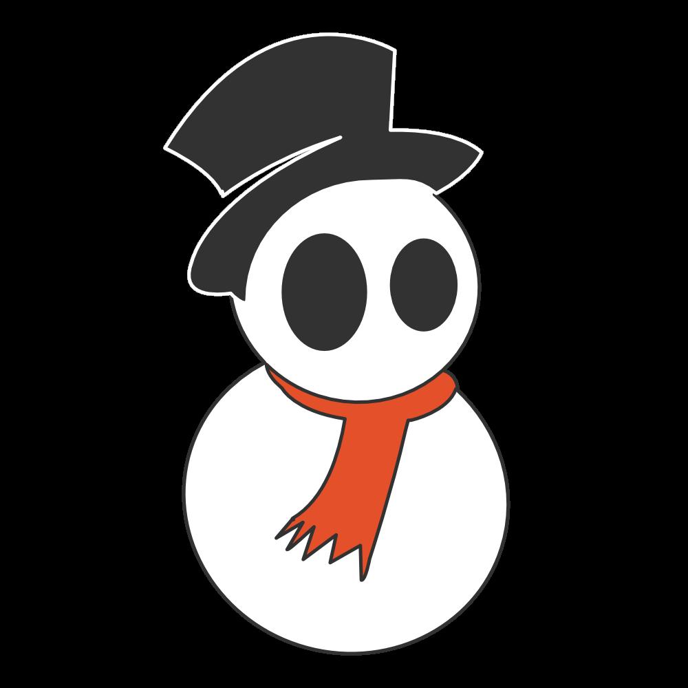 CyberGhost VPN & WiFi Proxy messages sticker-2