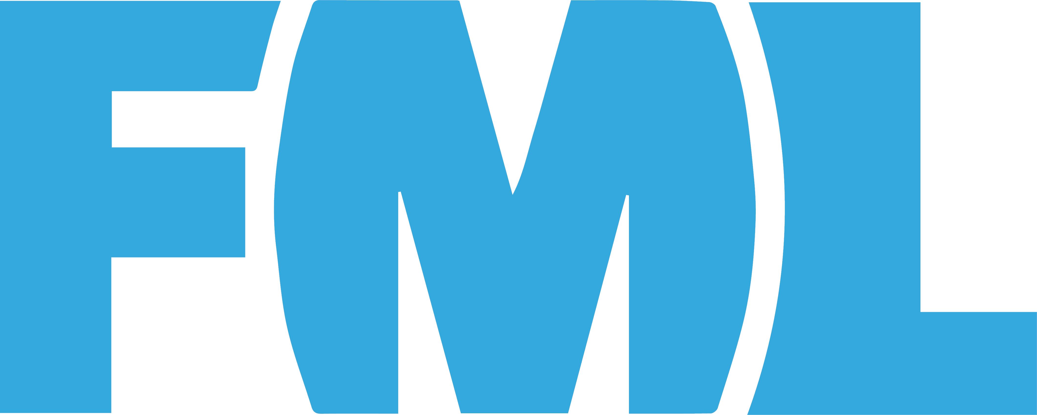 FML Official messages sticker-0
