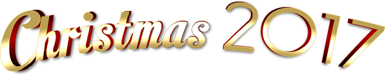 Santa Voicemail messages sticker-9