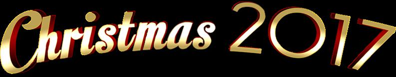 Santa Voicemail messages sticker-8