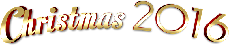 Santa Voicemail messages sticker-7