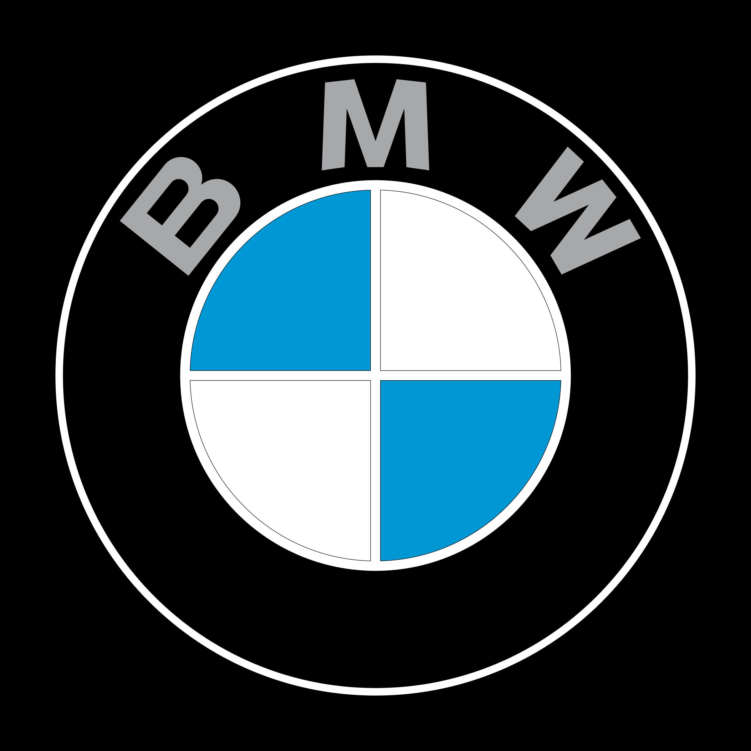 Автомобиль Обои messages sticker-2