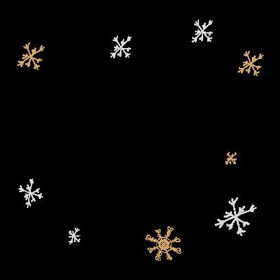Радио Monte-Carlo messages sticker-8