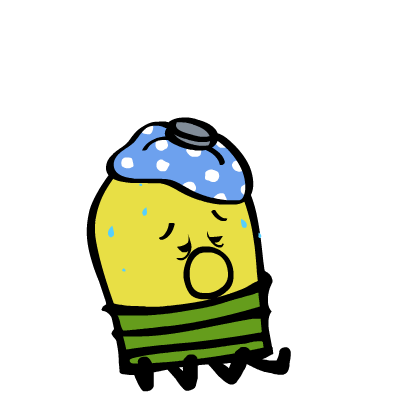 Doodle Jump HD FREE messages sticker-9