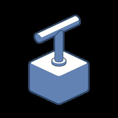 homee messages sticker-5