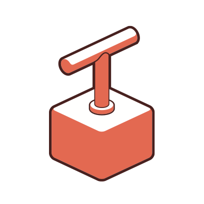 homee messages sticker-8