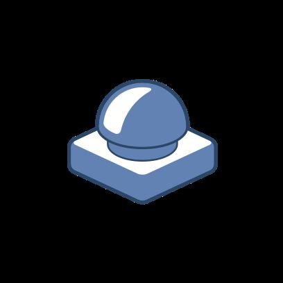 homee messages sticker-0