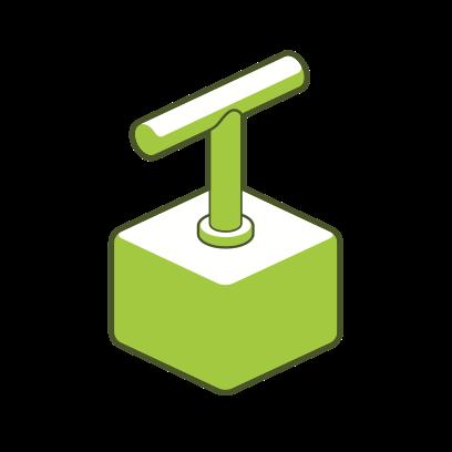 homee messages sticker-6