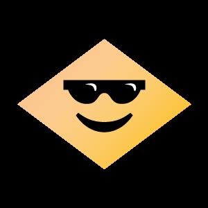 Lucidchart messages sticker-2