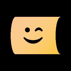 Lucidchart messages sticker-1
