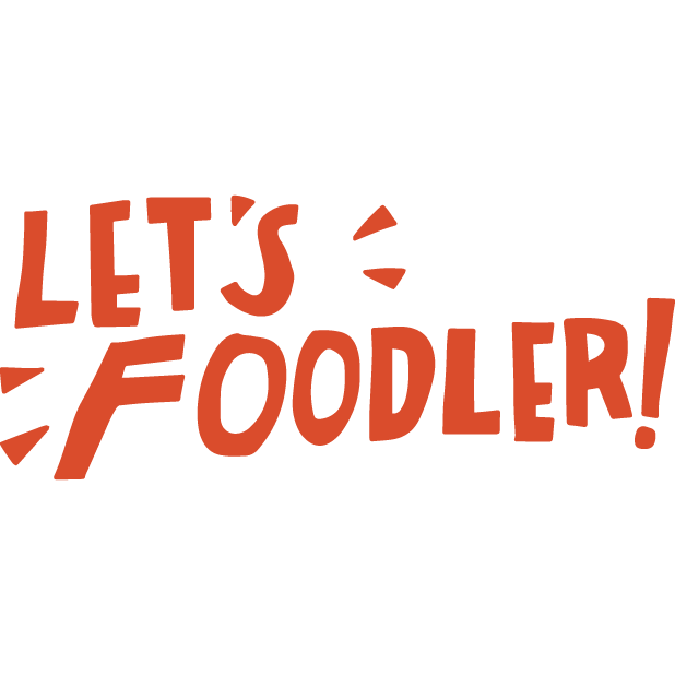 Foodler - Food Delivery & Takeout messages sticker-10