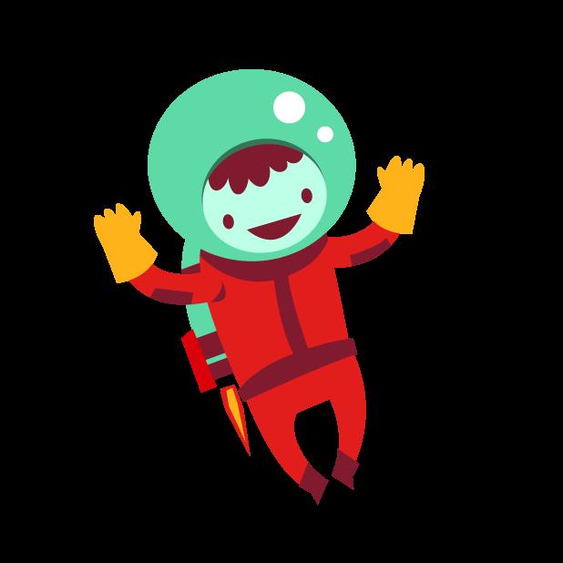 Hopscotch: Coding for kids messages sticker-2