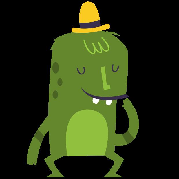 Hopscotch-Programming for kids messages sticker-8