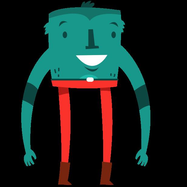 Hopscotch-Programming for kids messages sticker-10