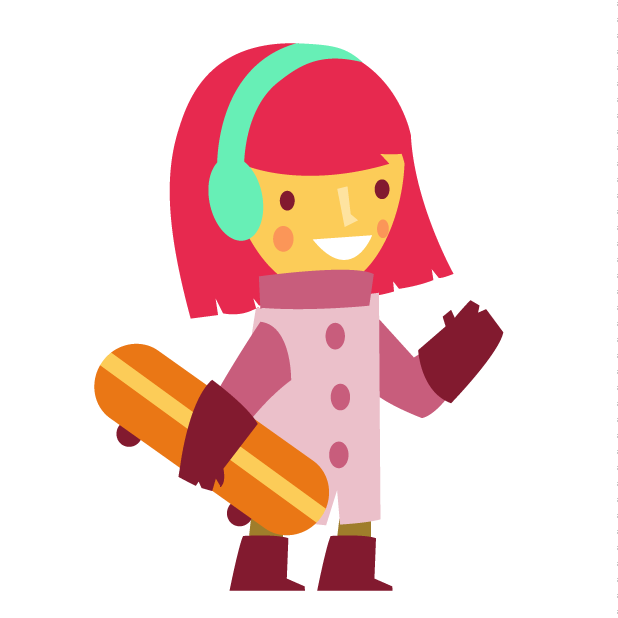 Hopscotch-Programming for kids messages sticker-4