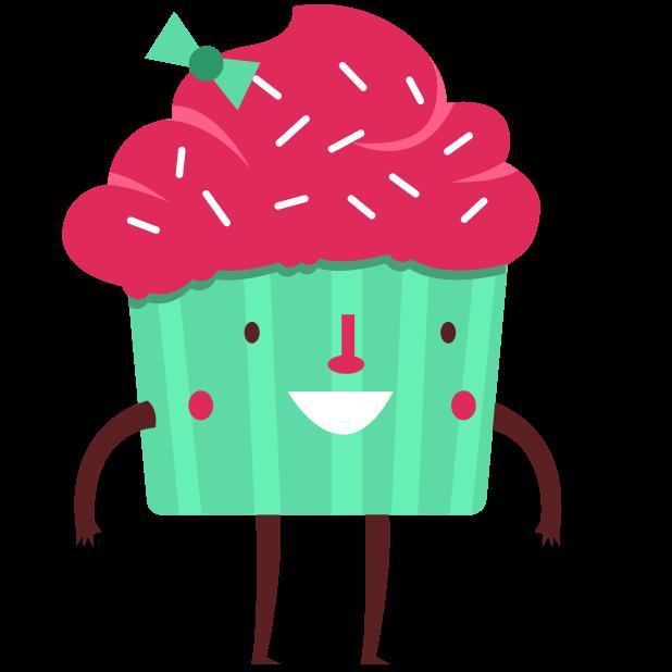 Hopscotch-Programming for kids messages sticker-6