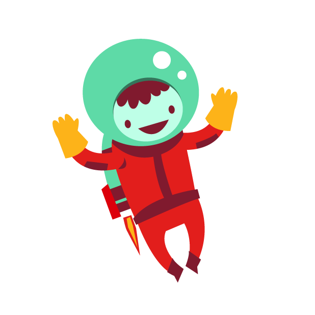 Hopscotch-Programming for kids messages sticker-2