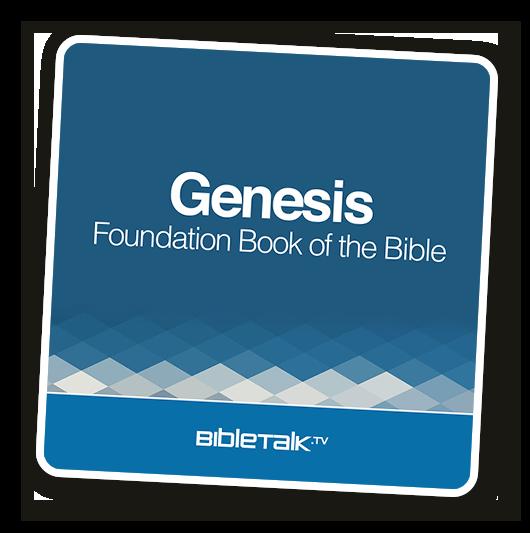 Church of Christ Videos - BibleTalk.tv messages sticker-11