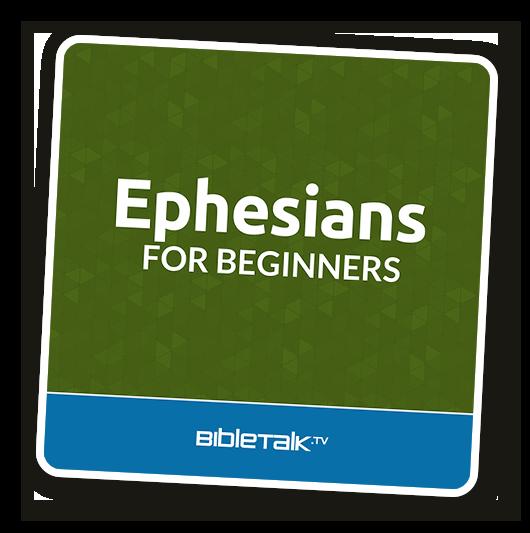 Church of Christ Videos - BibleTalk.tv messages sticker-9