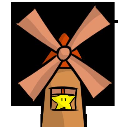 Star Thief messages sticker-3