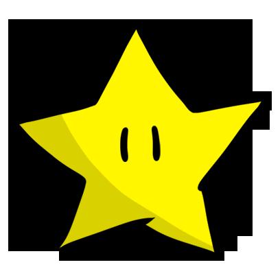 Star Thief messages sticker-0
