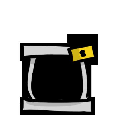 Star Thief messages sticker-11