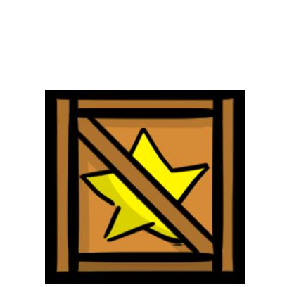 Star Thief messages sticker-7