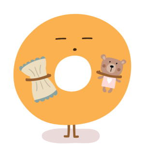 Coffee Meets Bagel Dating App messages sticker-5
