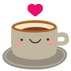 Coffee Meets Bagel Dating App messages sticker-6